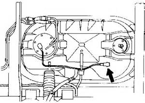 1992 mitsubishi mighty max engine 1992 free engine image for user manual