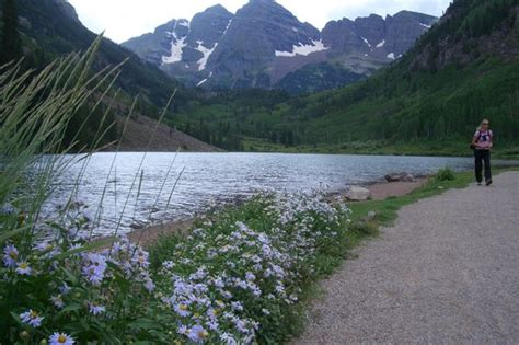 maroon august maroon bells aspen 2018 all you need to know before