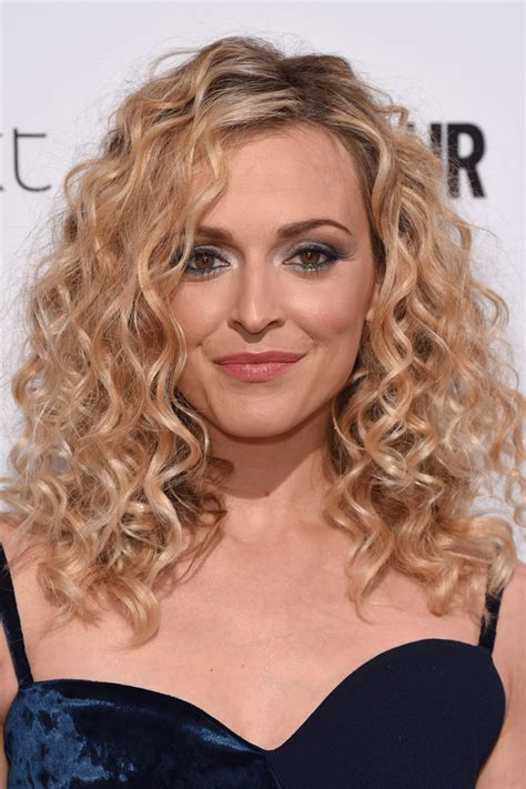 hairstyles that give you volume hairstyles that give volume hairstylegalleries com