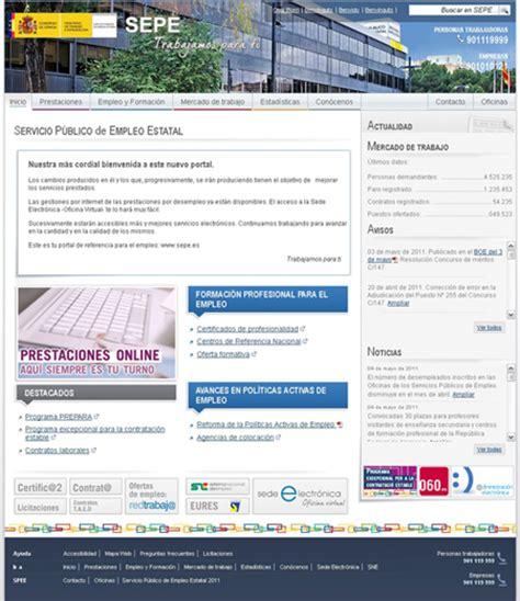 certificado retenciones 2015 sepe irpf sepe 2015 newhairstylesformen2014 com