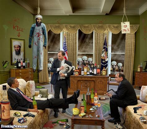 white house oval office barack obama and the white house oval office party pictures