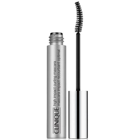 Clinique High Impact Curling Mascara clinique high impact curling mascara 8ml ascot cosmetics