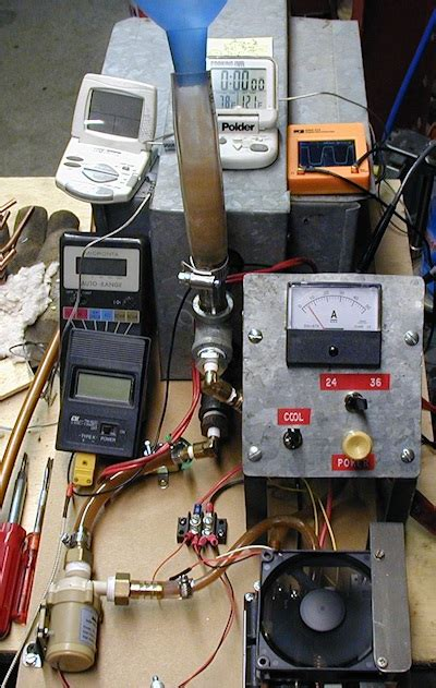 induction heater vs electric heater 28 images induction heater pih 2003 special bearing