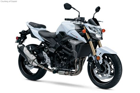 2016 suzuki gsx s750 motorcycle usa