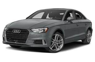 2011 Audi A3 2 0 T Premium Audi A3 Prices Reviews And New Model Information Autoblog