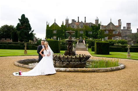 278 wedding venues in kent for better for worse reviews kent wedding venues cooling castle barn eastwell