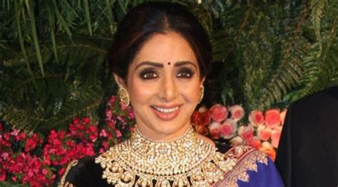 actress death pics sridevi fainted died of accidental drowning in bathtub
