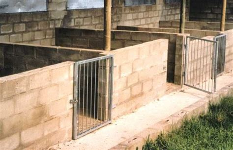pig housing designs 1000 images about pigs on pinterest tack rooms pens