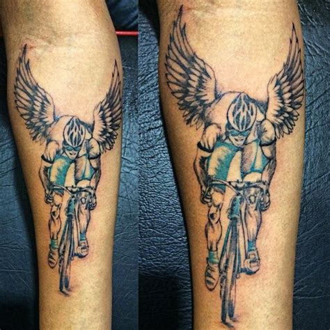 rancid tattoo mp3 49 best images about black and grey tattoos on pinterest