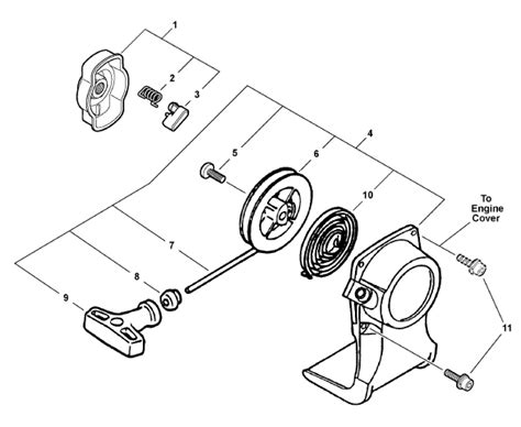 echo srm 210 parts diagram echo srm 210 parts diagram sn 07001001 07999999