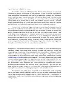 Writing An Evaluation Essay Exle by Customer Service Evaluation Essay Buy A Essay For Cheap Www Evaluation Essay