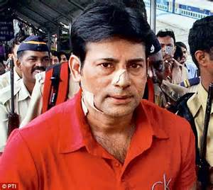 Contract Builder the rs 5 crore contract killing of bhardwaj shows murder