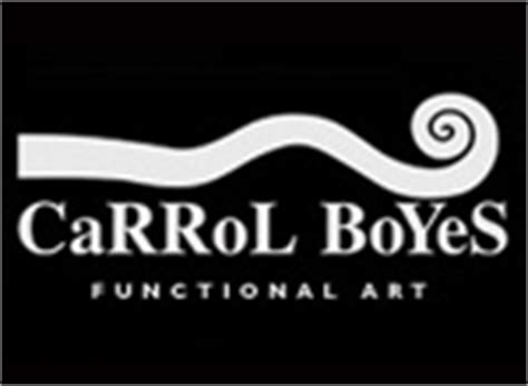 Toris Inn With Carrol Boyes by Local Attractions And Events