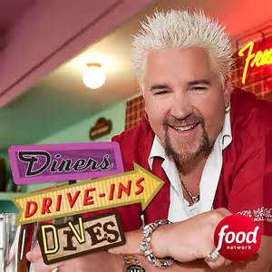 Diners Drive Ins And Dives Diners Drive Ins And Dives Season 19 On Itunes