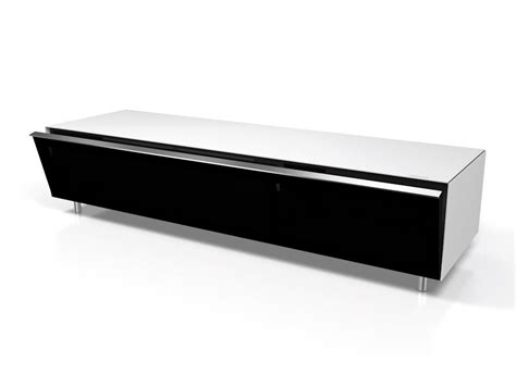spectral tv unit spectral scala sc1651 tv unit chaplins