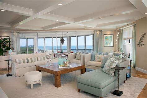 coastal interior design understated and coastal design