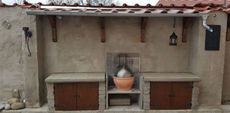 terrassenüberdachung planen outdoor 220 berdachung k 252 che