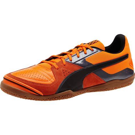mens indoor soccer shoes invicto sala s indoor soccer shoes ebay