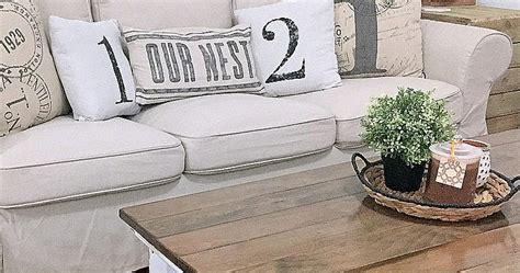 how to restuff couch cushions updated how to restuff ikea ektrop sofa back cushions