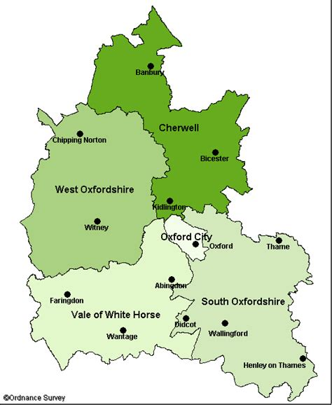 Image result for Oxfordshire