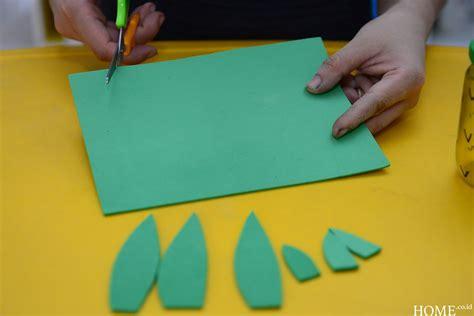 Han Decor 2 In 1 Alat Pembersih Sisik Ikan Pisau home co id tips diy mengolah stoples bekas jadi hiasan berbentuk nanas