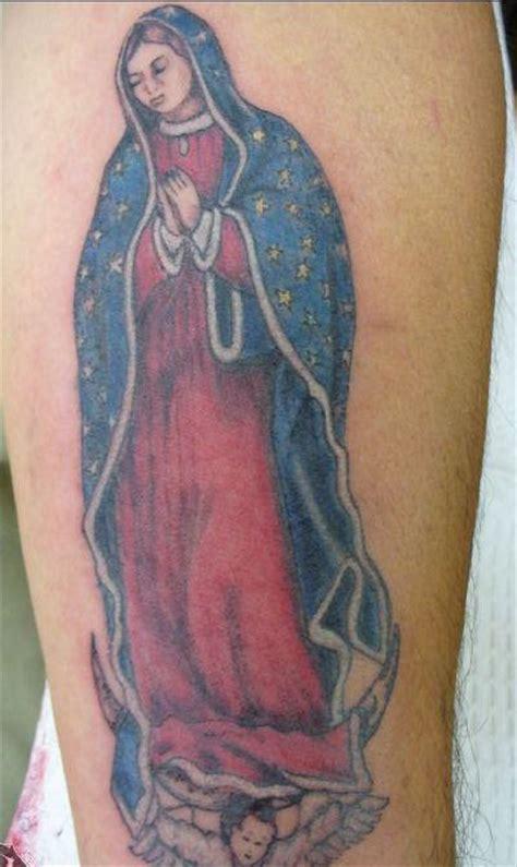 tattoo ideas virgin mary lovely mary tattoo