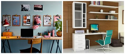 home office design trends 2018 ftempo