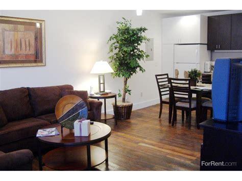1 bedroom apartments in dalton ga crown mill village and depot st lofts apartments dalton