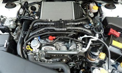 2015 subaru wrx engine 2015 subaru wrx pros and cons at truedelta 2015 subaru