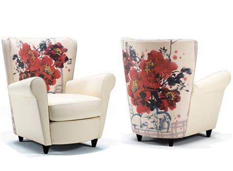 Cool Upholstery by Modern Berjer Koltuk Modelleri Berjer Modelleri Yeni Model