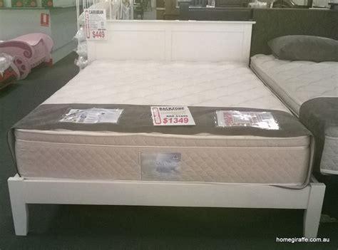 futon beds adelaide bedebuys bedding furniture mattresses port adelaide