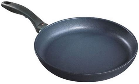 Teflon Pan non stick pans may pose health risk