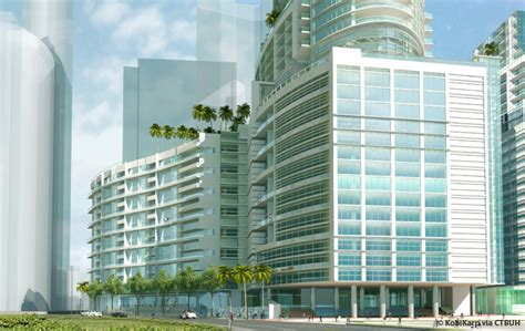 Panorama Tower Luxury Condo Property For Sale Rent Af Tower House Condominium Miami