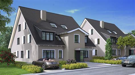 architekt bielefeld eigentumswohnanlage in bielefeld reinhard stenger