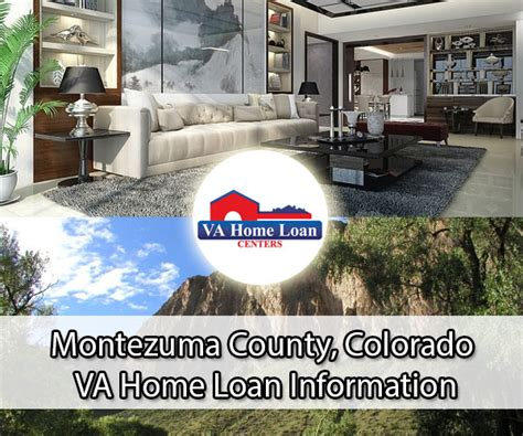 moctezuma ii archives va home loan centers