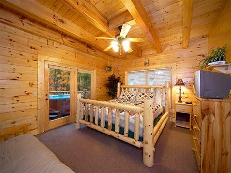 8 bedroom cabins in gatlinburg tn 8 bedroom cabin tenn