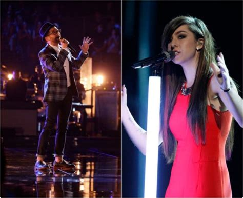 Who Went Home On The Voice Last by Who Went Home On The Voice 2014 Season 6 Last Top 8