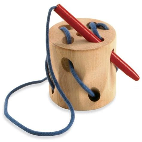 pattern wood toys patterns for small wooden toys woodworking projects plans