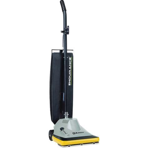 Vacuum Cleaner 80 Liter koblenz u 80 endurance commercial upright vacuum cleaner