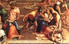 quien era herodes 191 qui 233 n fue herodes el grande detectives de la historia
