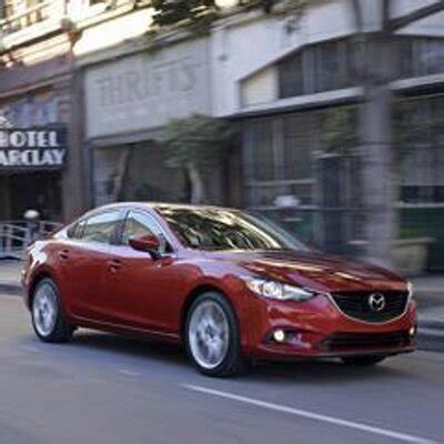 mazda of knoxville mazda knoxville mazdaknoxville