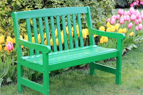 garden sitting bench 17 best images about front yard sitting area on pinterest
