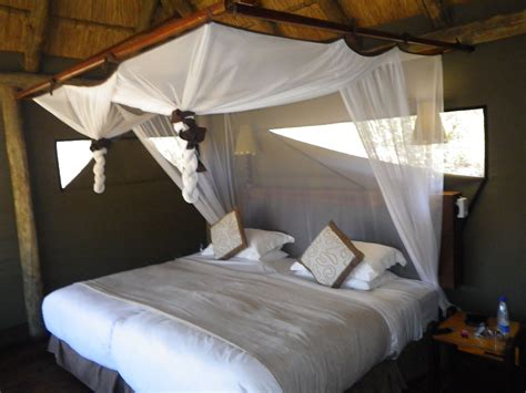 net on bed photography pinterest best 25 mosquito net bed ideas on mosquito net canopy mosquito net and bed net