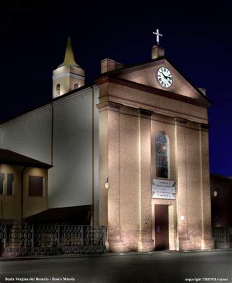 lade a infrarossi per riscaldamento illuminazione chiese illuminazione facciate edifici idee