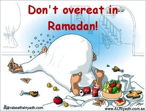 jai soif dinnocence et 2035866065 conseils pour s organiser en cuisine pendant le mois de ramadan