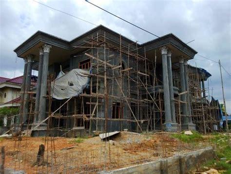Tukang Bangunan Borongan cari tukang bangunan kami menyediakan jasa tukang