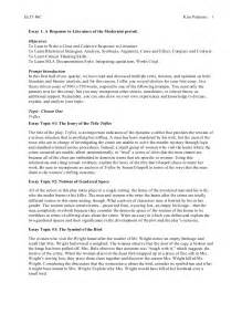 Topics For Compare And Contrast Essays by Topics For Compare And Contrast Essays Function Jigsaw