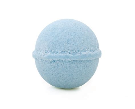 Shower Bomb by Hugo Naturals Products Single Product Fizzy Bath