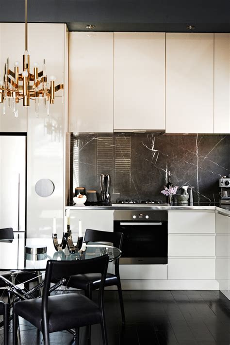 Ngs Kitchen by Chelsea Hing And Nik Epifanidis The Design Files Australia S Most Popular Design