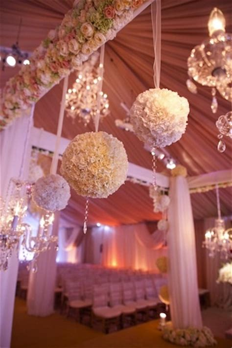David Tutera Wedding Decorations by David Tutera Wedding Day Pins You Re 1 Source For